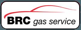 BRC_gas_service (1)