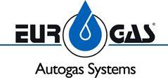 Eurogas_logo (1)