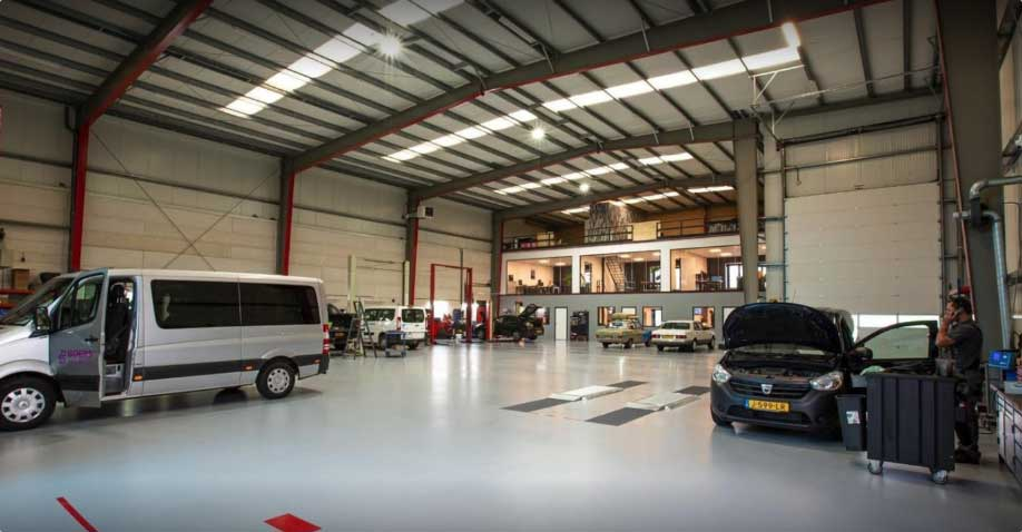 Officieel-Garage-van-AGIN-BV