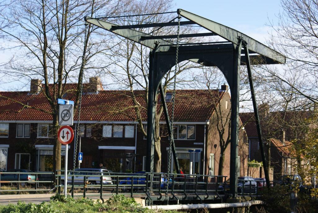 LPG inbouwen Papendrecht- Agin BV