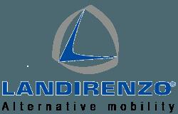 landirenzo_logo (1)