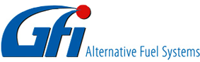 logo-gfi-alternative-fuel-system