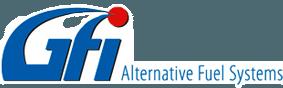 logo-gfi-alternative-fuel-system