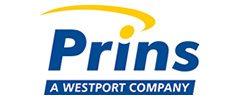 logo_westport (2)