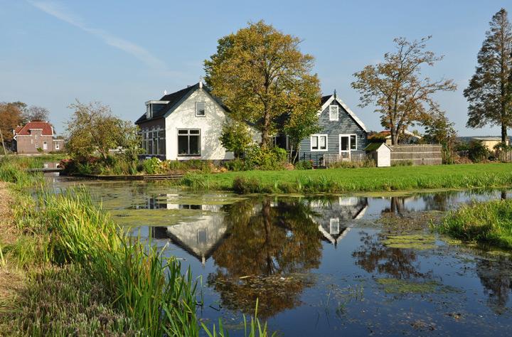 LPG-inbouw-Bodegraven