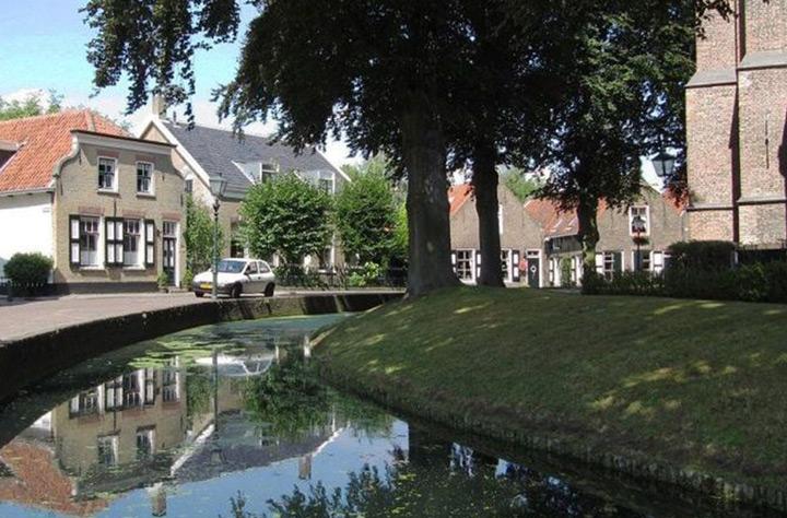 LPG-inbouw-Ridderkerk